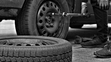winter-tires-4664205
